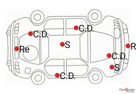 Toyota Sequoia Window Wiring Diagram moreover 1989 Lincoln Town Car Radio Wiring Diagram furthermore 94 Lincoln Wiring Diagram likewise Jaguar Xj6 1990 Jaguar Xj6 Crank But Wont Start additionally Location Of Fuel Pump Inertia Switch On 1999 F150. on 1988 lincoln town car fuel pump wiring diagram