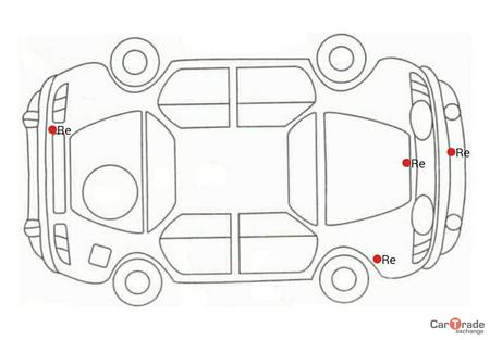 28 tata truck wiring diagram tata 123wiringdiagramine new tata cars 2014 wiring diagram and fuses asfbconference2016 Choice Image