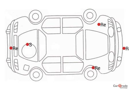 Find Fuse Box In Car moreover Dimmer Switch Car additionally Corolla Fuse Box Diagram additionally 2003 Toyota Rav4 Engine Diagram besides Power Outlet Problem. on discussion t17826 ds546752