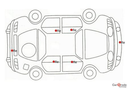 93 Prizm Wiring Diagram on wiring diagram toyota matrix