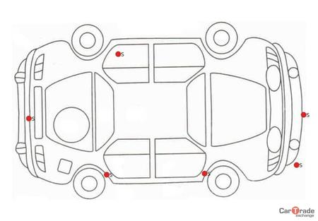 Wiring Diagram For A Sears Garage Door Opener New Craftsman Garage Door Opener Wiring Diagram Lenito Within together with Wiring Diagram Garage Uk furthermore Wiring Schematic For Liftmaster Garage Door Opener together with Car Wiring Diagram Visio also Ford License Plate Light Wiring Diagram. on garage door opener wiring diagram